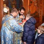 EPDH_06.01.2018_Slujire Catedrala-17