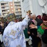 EPDH_06.01.2018_Slujire Catedrala-27