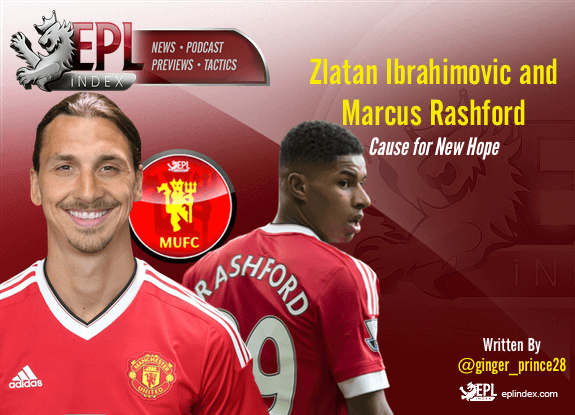 zlatan-ibrahimovic-and-marcus-rashford-cause-for-new-hope