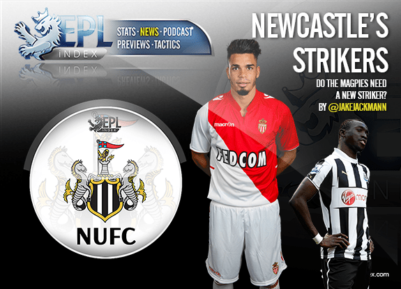 newcastlestrikers