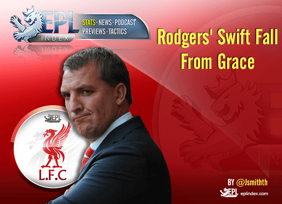 Rodgers Fall