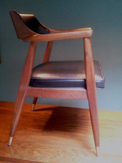 Medium Of Mid Century Modern Chair