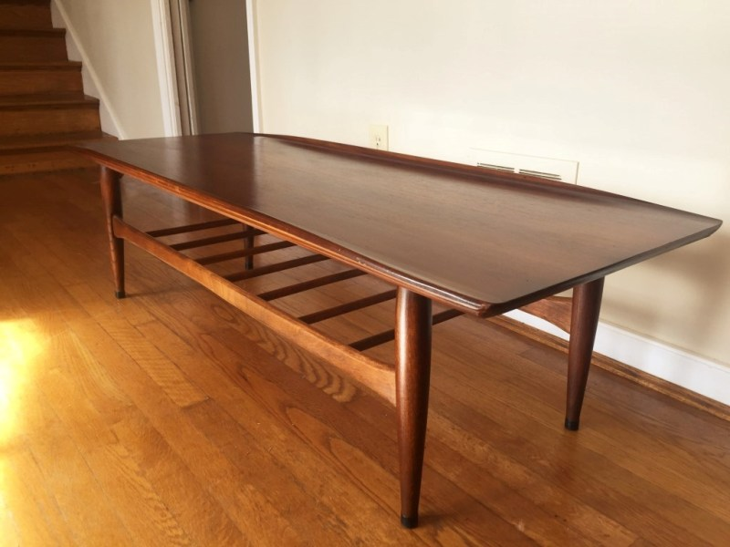 Large Of Mid Century Furniture