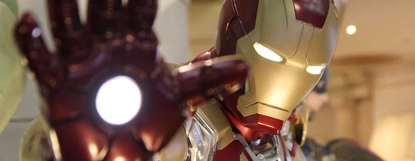 New York, visitare le residenze dei supereroi della Marvel