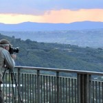 Umbria in autunno: alla scoperta di Orvieto e Narni