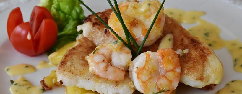 Cosa mangiare a Palma di Maiorca