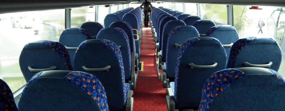 megabus-interni