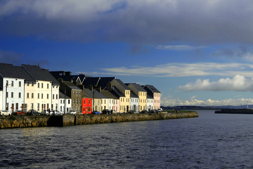galway-casecolorate