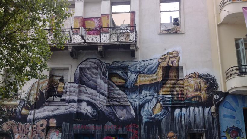 atene-streetart-3