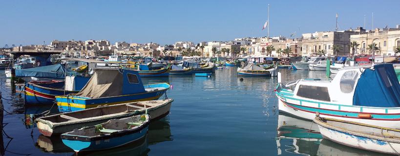 Vacanza studio a Malta: 4 consigli per viverla al meglio
