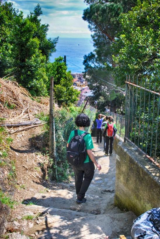 mara-trekking-arrivo