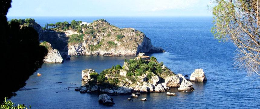 Organizzare un viaggio in Sicilia direzione sud