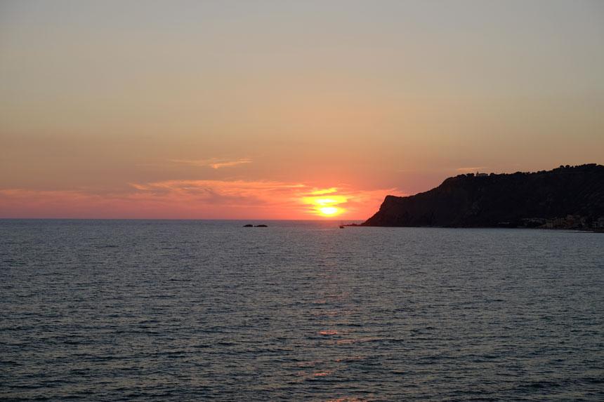 scaladeiturchi-tramonto