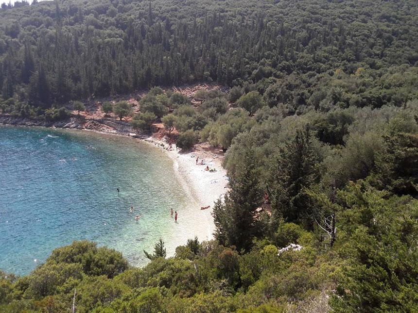 chorgota-spiaggia