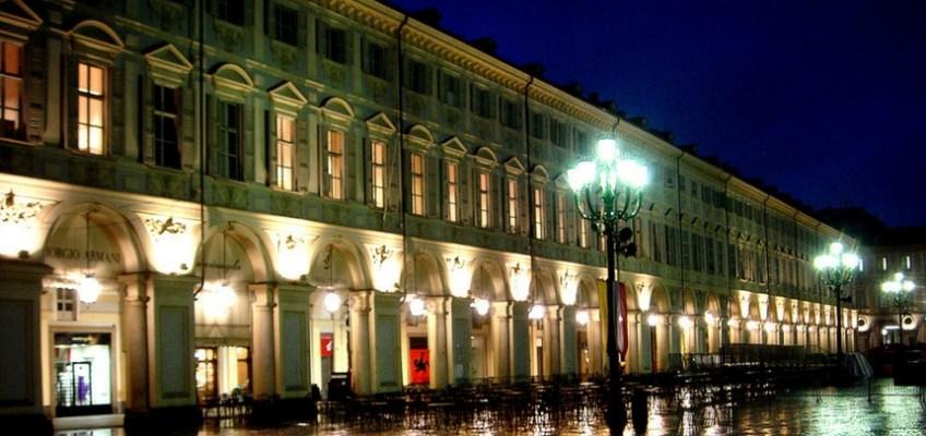 Cosa fare a Torino quando piove: 6 posti al chiuso