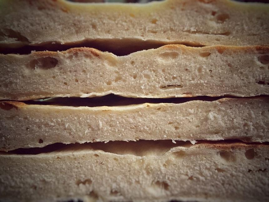 perugia-torta-al-testo