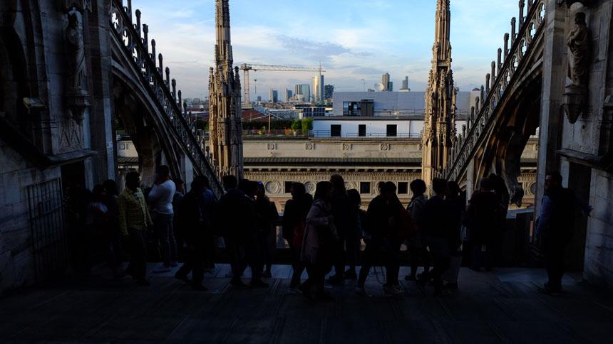 terrazze-duomo-milano-visitatori