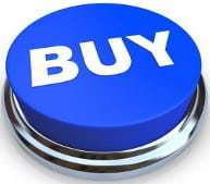Buy Lahore Property