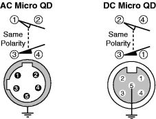 Click to enlarge - 802T-5-Pin Micro_Wiring