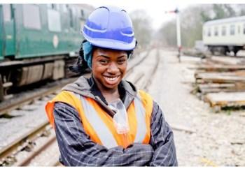 """European Commission:  3 public consultations regarding """"women in transport"""""""