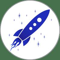 C_launch2