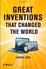 Great Inventions that Changed the World