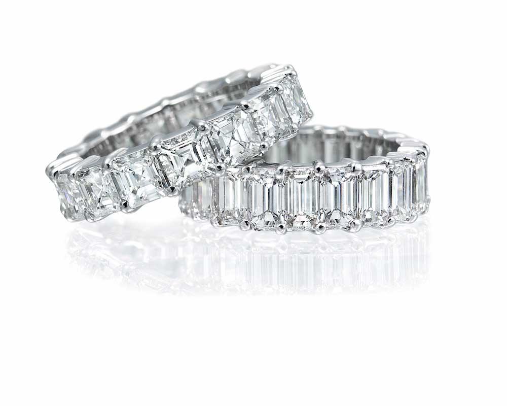 a same sex wedding rings buying guide lesbian wedding bands same sex wedding rings