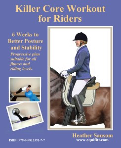 Ebooks for riders equifitt buy killer core for riders ebook pdf fandeluxe Document