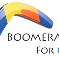 Eleven Ways to Use Boomerang with gMail
