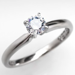 Small Of Mila Kunis Engagement Ring