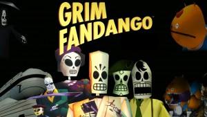 grim-fandango-main (1)