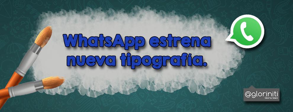 WhatsApp-Tipografia-Helvetica