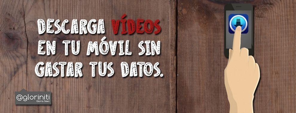 Video DL