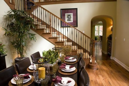 Safety-Proofing Your Home [Guest Post]