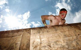 work-tough-mudder