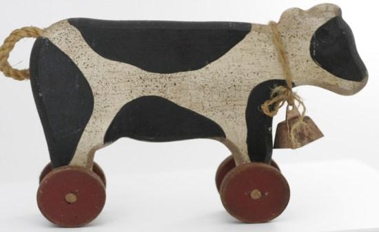 cow-1280x720