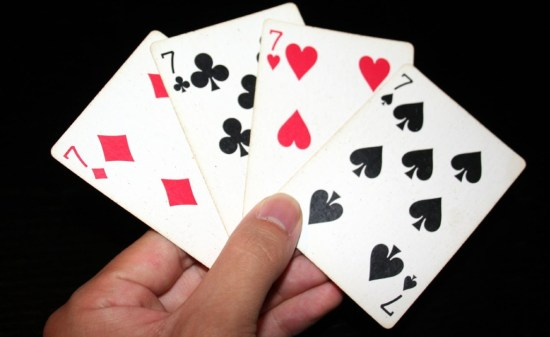 seven-cards-1280x720