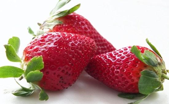 strawberry-1280x720