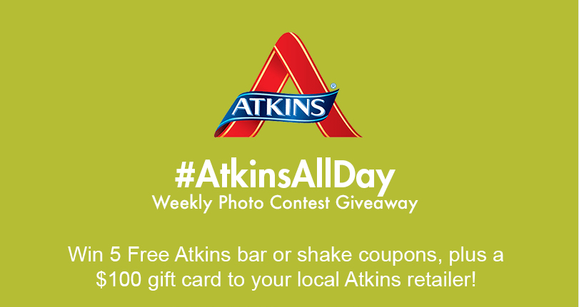 atkins-all-day-contest