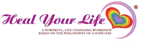 Corso Ufficiale Louise Hay Puoi guarire la tua vita