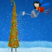 Natale e valori importanti – #affermazionipositive