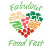 fabulous food fest