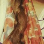 Snake Weave Braid