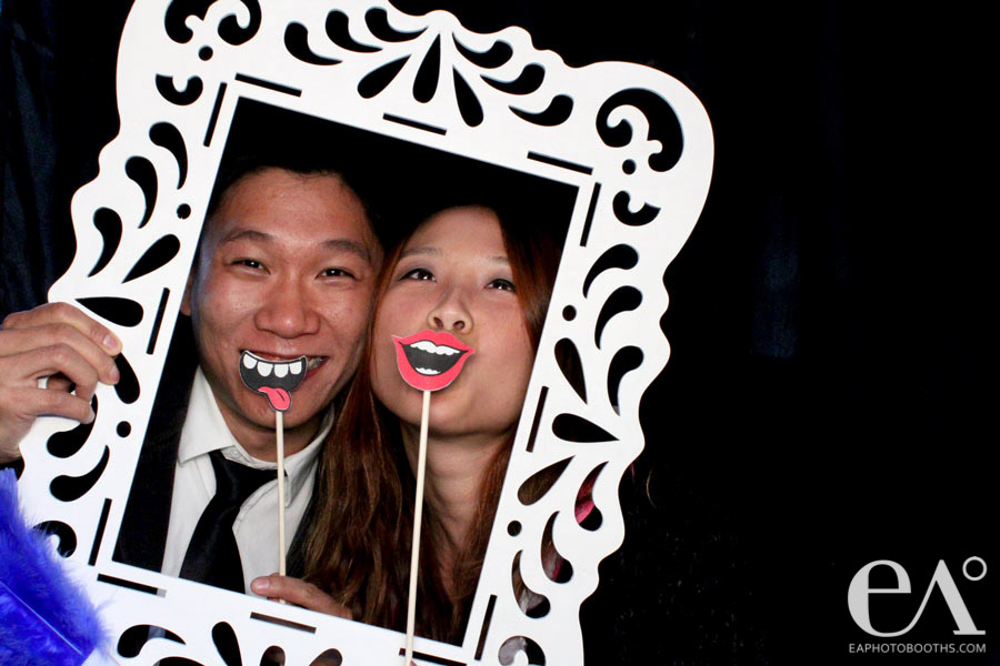 Photo Booth Services EAPhotobooths-10