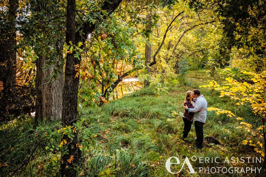 West Shore Cafe Weddings by Eric Asistin Photography Lake Tahoe Photogapher