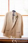 Grooms Tallia Linen Suit