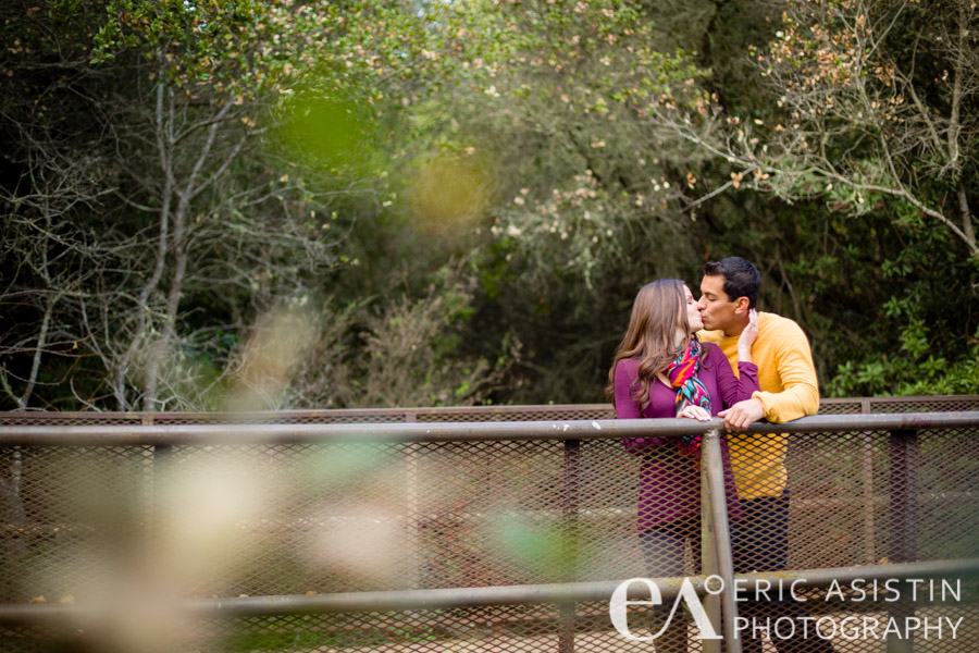 Tilden Regional Park engagment session by Eric Asistin Photography_0006