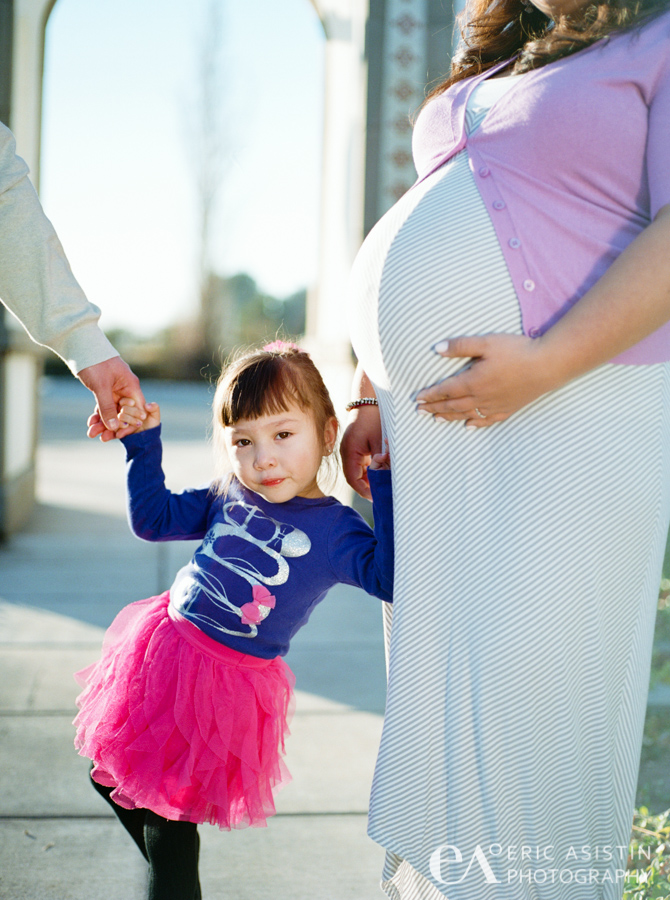 Maternity Sessions by Eric Asistin Photography_0003