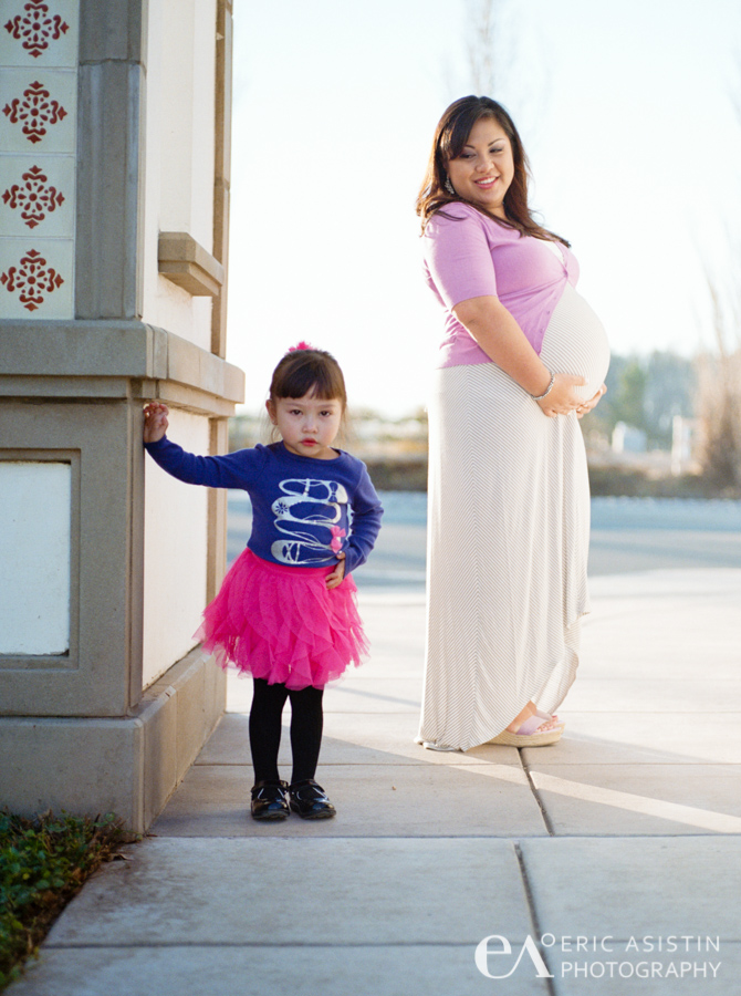 Maternity Sessions by Eric Asistin Photography_0007