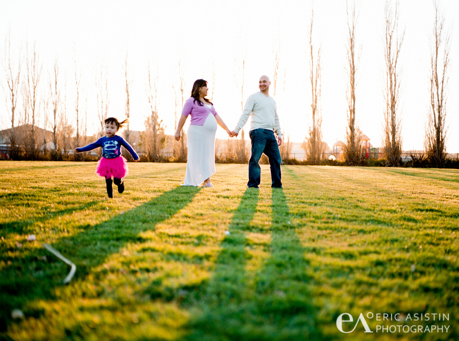 Maternity Sessions by Eric Asistin Photography_0011